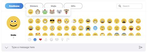 Skype Insider app picks up personalized emoticons and