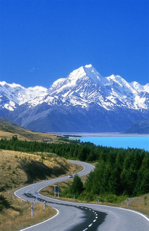 A Journey Through Middle Earth New Zealand Tour   Zicasso