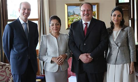 Prince Muhammad Ali of Egypt is to wed Princess Noal Zaher