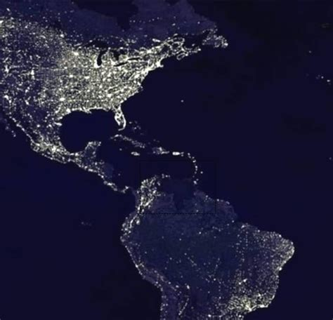 """Venezuela deploying troops """"to protect national power grid"""
