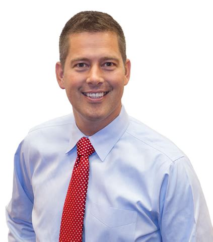Sean Duffy lies about Obamacare exchanges - Wisconsin