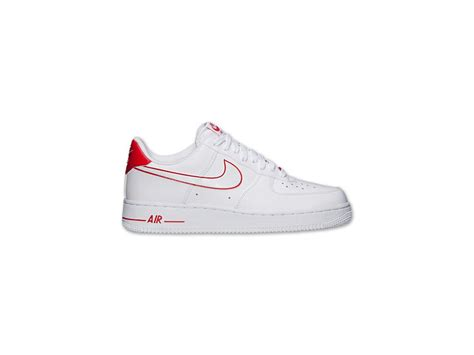 AIR FORCE 1 LOW' boty Nike - PLAYMAKER