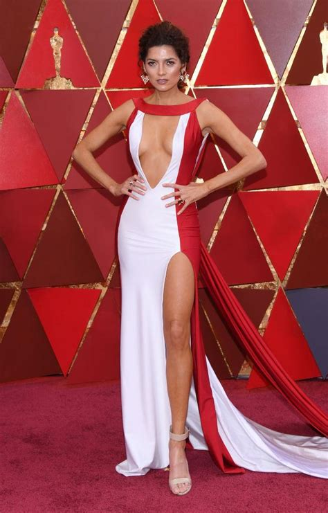 Oscars 2018 Red Carpet: Best And Worst Dressed Celebrities