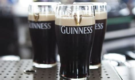 Guinness cocktail recipes to toast St Patrick's Day