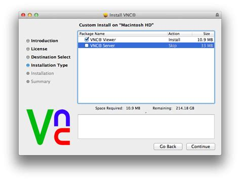 RealVNC Viewer Free Download With Key