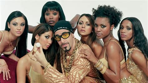 Ali G Indahouse (2002) directed by Mark Mylod • Reviews