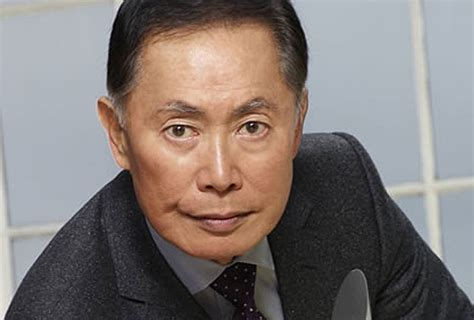 'Oh my' – George Takei is peeved over Arizona's anti-gay