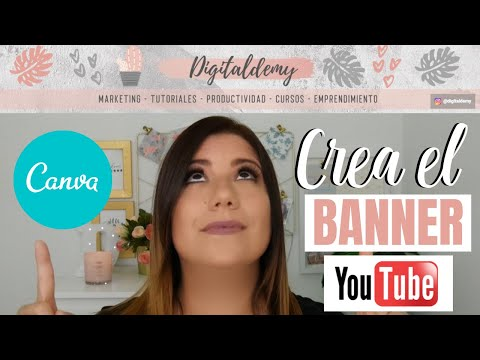 Customize 128+ YouTube Channel Art templates online - Canva