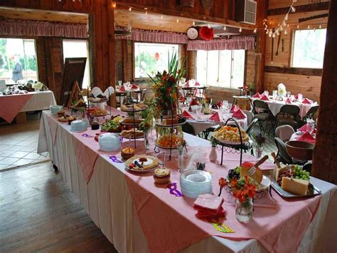 Charming Country weddings   Windham NY Resort