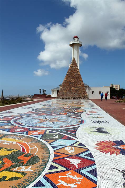 Eastern Cape, South Africa - Adventures AfricaAdventures