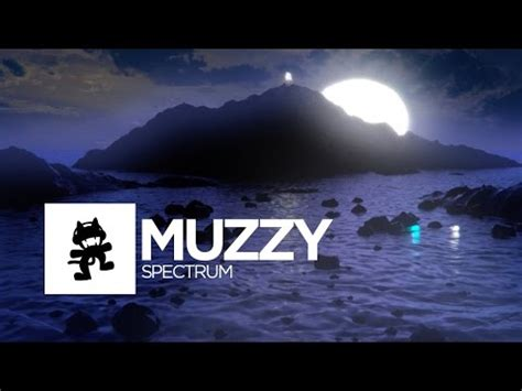 Muzzy - Spectrum [Official Music Video] - YouTube