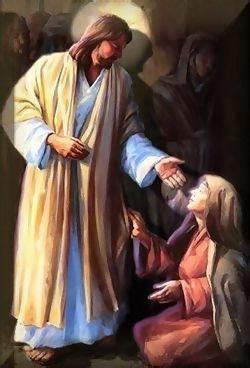 Homilies of Father Paul Yi: July 1, 2012: 13th Sunday in
