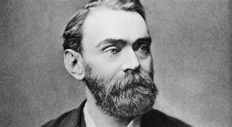 30 Fascinating And Interesting Facts About Alfred Nobel
