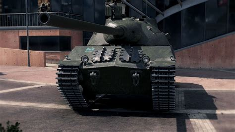 Update Notes (Jul 16-18)   New Pack for Czechoslovakia