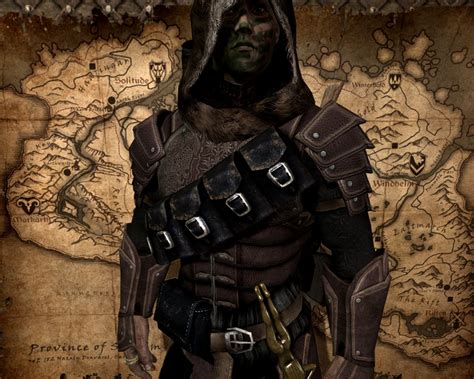 Bags and Pouches - Elder Scrolls Skyrim Mods Images - Page 2