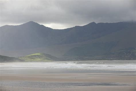 Fermoyle Strand, Beach, West of Tralee, Kerry | Activeme
