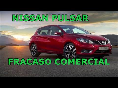 Nissan Qashqai 2013 - 2017 in-depth review - Carbuyer