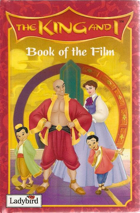 8612 Book of the film + newer