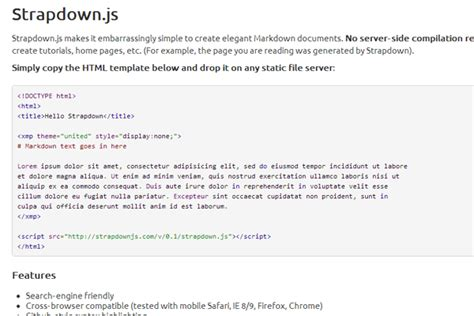 26 Open Source Tools & Scripts for Web Developers