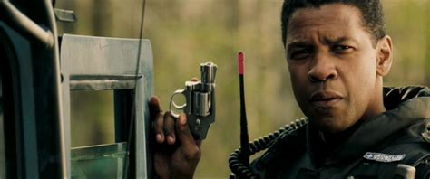 12 Denzel Washington Movies You Need to Watch Before