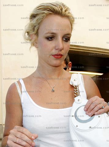 Latest Hollywood Hottest Wallpapers: Britney Spears Age 13