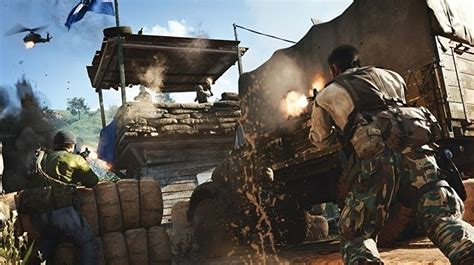 You can pre-download the Call of Duty: Black Ops Cold War