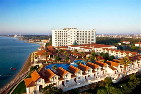 Famagusta Holidays - Holidays in Famagusta, North Cyprus
