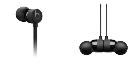 Best wired earphones for iPhone (with Lightning connector