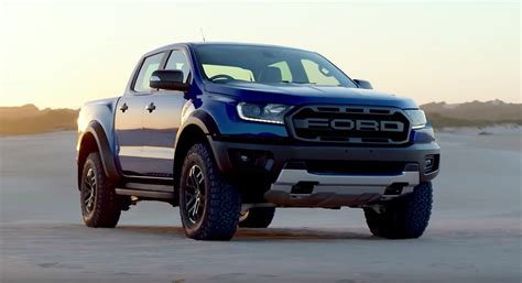Ford commits to electric F-150 pickup truck as legacy auto