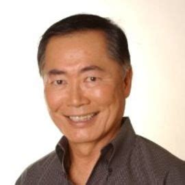 George Takei's Booking Agent and Speaking Fee - Speaker