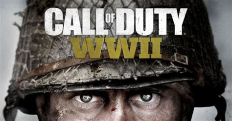 Here's Everything You Need to Know About 'Call of Duty