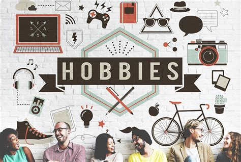 15 Awesome Hobbies – Best Hobbies   Mamiverse