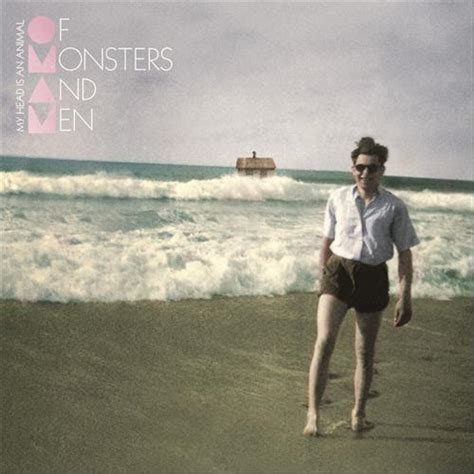 Of Monsters and Men – My Head Is An Animal | The Line Of