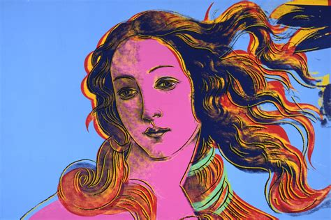 Botticelli Reimagined, exhibition review: Five stars for
