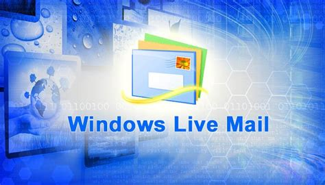 How to Recover Saved Email Passwords in Windows Live Mail