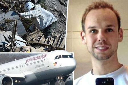 9 Pilots Who Attempted Suicide - Oddee