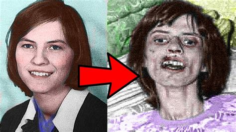 Scary Exorcism and Real Demonic Possession! (Top 5) - YouTube