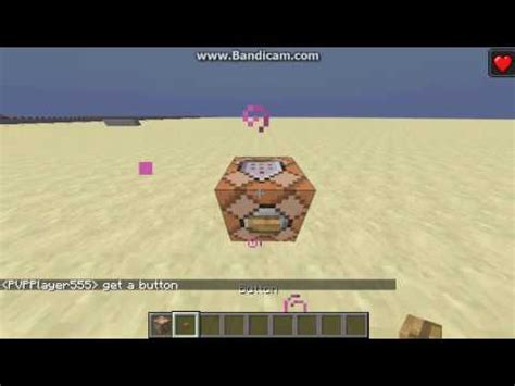 How To Get A Iron Golem Spawner In 1