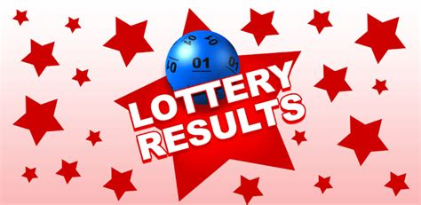 Top 7 Android Apps to Check Lottery Results