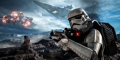 Amy Hennig Reflects On Visceral's Canned Star Wars Game