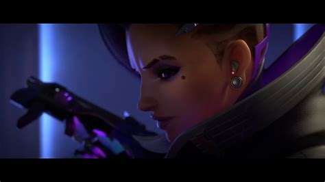 Animated Short: Infiltration - Fénix ProDabing - YouTube