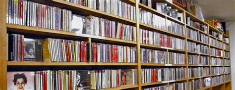 Academy Records & CDs Photos   used dvds,classical,jazz