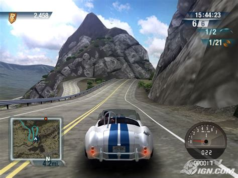 Test Drive Unlimited PS2 zmeny oproti Xbox360   Sector