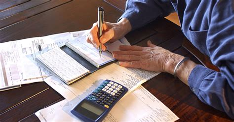 Retirement Living: Debt holds many Boomers back
