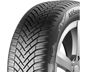 Continental AllSeasonContact 195/65 R15 91T ab 51,87