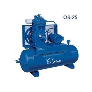 5120QRB Quincy Quincy Replacement Pump