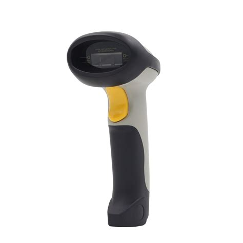 Category5 TV Store » TEEMI TMCT-10 Barcode Scanner