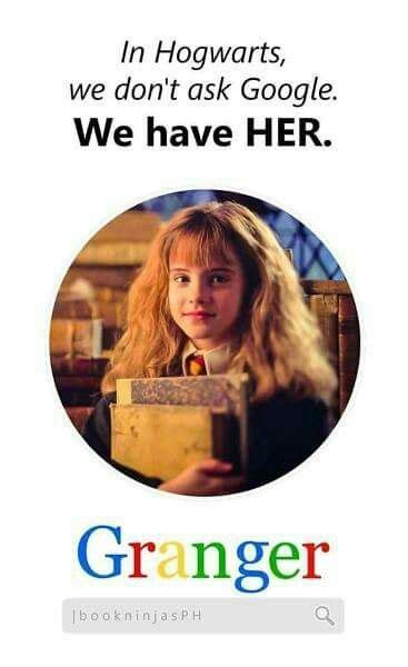 30 Funniest Hermione Granger Memes That Will Make You