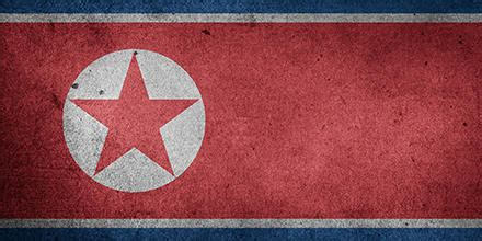 North Korea and America's long history of broken promises