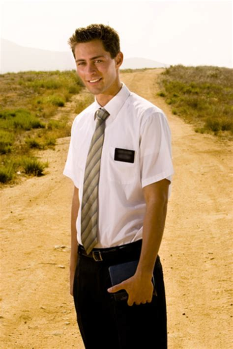 Mormons Exposed:June: Norm | Mormons Exposed: Hot Calendar
